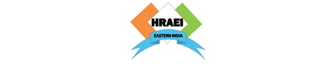 Hotel and Restaurant Association of Eastern India